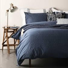 trina turk indigo ikat comforter and duvet sets bedding ralph