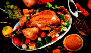 healthy thanksgiving dinner recipes ltd commodities