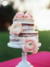 pin by stacey fuller on wedding pinterest cake food and recipes