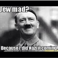 Funny Jew Memes - funny jewish puns