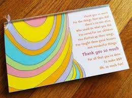 25 unique thank you cards ideas on