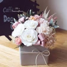 Baby Shower Flower Arrangements Centerpieces 25 Best Rustic Wooden Box Centerpiece Ideas And Designs For 2018
