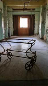 406 best scarey images on pinterest haunted places abandoned