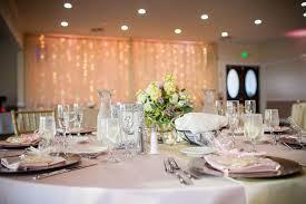 wedding venue backdrop wedgewood weddings san ramon wedgewood weddings