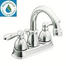 Moen Caldwell Faucet Moen Bathroom Faucets 5 Best Shortlisted Hometone Home
