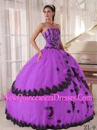 dresses for sweet 15 discount gown strapless floor length appliques sweet 15
