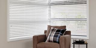 Venetian Blinds How To Clean How To Clean Windows Bunnings Warehouse