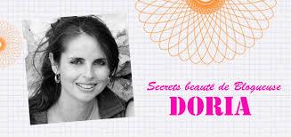 cuisine doria secrets beauté bio de blogueuse doria cuisine