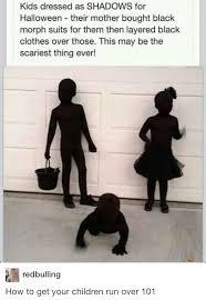 Grudge Costume Halloween 25 Halloween Pranks Ideas