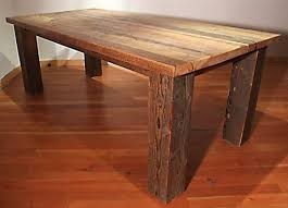 rustic dining table plans dining tables appealing brown rectangle