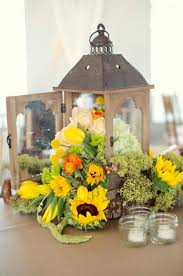 tgiff wedding flower guide sunflowers ct wedding florist