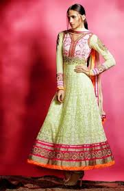 8 best wedding collection images on pinterest indian dresses