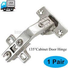 corner cabinet hinge ebay