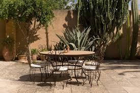 Outdoor Furniture Mallorca by Location Mallorca