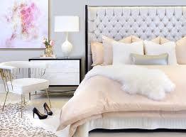 home interiors mississauga 100 home interiors furniture mississauga buy home