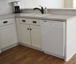 what sizes do sink base cabinets come in 36 sink base kitchen cabinet momplex vanilla kitchen
