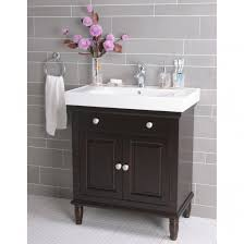 Shop Vanities Bathroom Best 25 Lowes Vanity Ideas On Pinterest Throughout Double