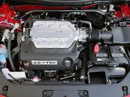 2005 honda accord coupe manual 2008 honda accord ex l v6 coupe