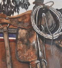 Old Western Home Decor 59 Best Western Home Decorating Images On Pinterest Horse
