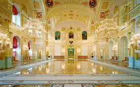 grand kremlin palace visit options pradiz