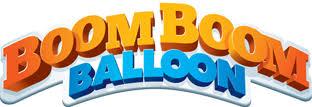 boom boom balloon boom boom balloon spin master