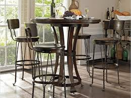Indoor Bistro Table And Chair Set Impressive Bistro Table And Chairs Indoor With Indoor Bistro