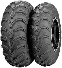mud lite at front rear tires for sale in anchorage ak alaska