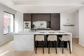 Christian Grey Apartment Co Op At West Village U0027s St Luke In The Fields Unveils A Sprawling