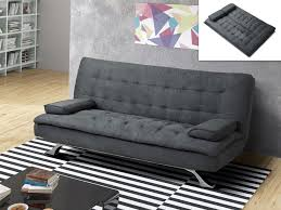 nettoyer un canapé en peau de peche nettoyer canape microfibre 58 images comment nettoyer un canapé