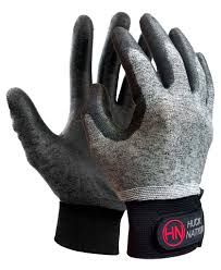 product review huck nation beta 3 gloves ultiworld