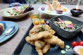 rice cuisine ร านม นา meena rice based cuisine