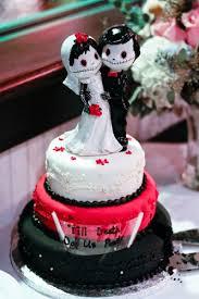 day of the dead wedding cake topper skeleton day of the dead wedding cake topper dnacreations