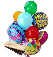 send a balloon in a box usa sending balloons online sending all the world