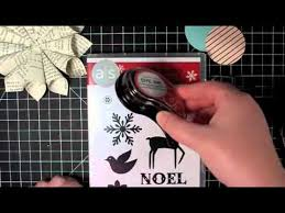 12 days of christmas ornaments day 9 old fashioned rolled paper