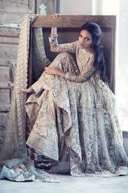 designer bridal dresses wedding dresses best pink designer wedding dresses for the