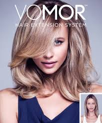 vomor hair extensions how much vomor hair extensions georgy s salon spa kenner louisiana