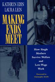 50 best books on poverty u2013 best msw programs