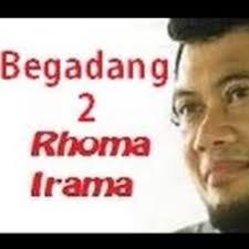 film rhoma irama begadang 2 begadang 2 aditya wahyudi lyrics and music by rhoma irama