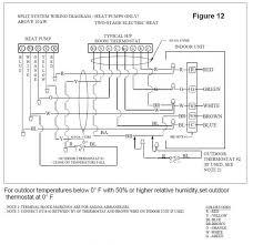 wiring diagram bosch 5 pin relay wiring diagram 5 pin 12v relay