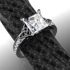 unique designer engagement rings eye k g filigree design plus k g filigree design ring artdeco