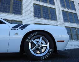 Dodge Challenger On Rims - race star drag wheels for the dodge challenger u2013 boosted pack