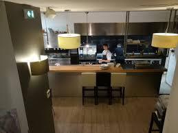 le bruit de cuisine img 20180508 214012 large jpg photo de le bruit en cuisine albi