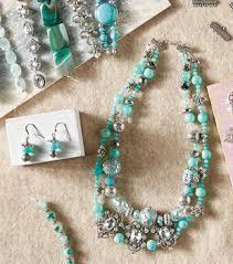 fashion necklace making images Jewelry making handmade jewelry designs ideas joann jpg
