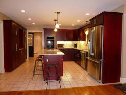 Kitchen Cabinet Install Cabinet Installation Cost Es Stockphotos How Much To Install