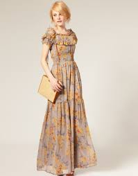 maxi dress with sleeves maxi dresses for all women dresses