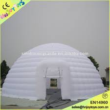 Dome Tent For Sale Plastic Igloo Plastic Igloo Suppliers And Manufacturers At