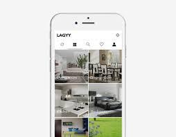 masarat app mobile development agency