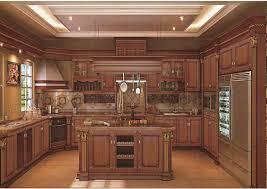 china kitchen furniture kitchen cabinet wardrobe supplier