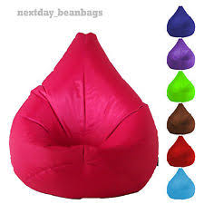 beanbag covers ebay