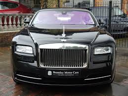 rolls royce wraith engine rolls royce wraith surrey near london hampshire sussex bramley
